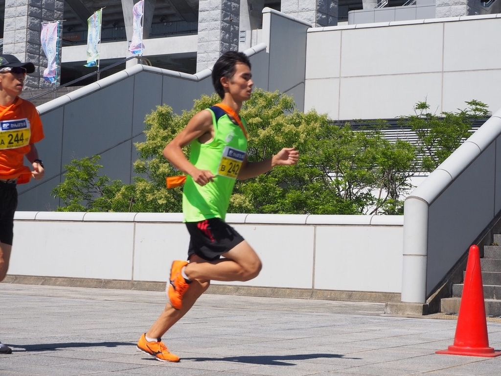 f:id:runners-honolulu:20180829233723j:plain