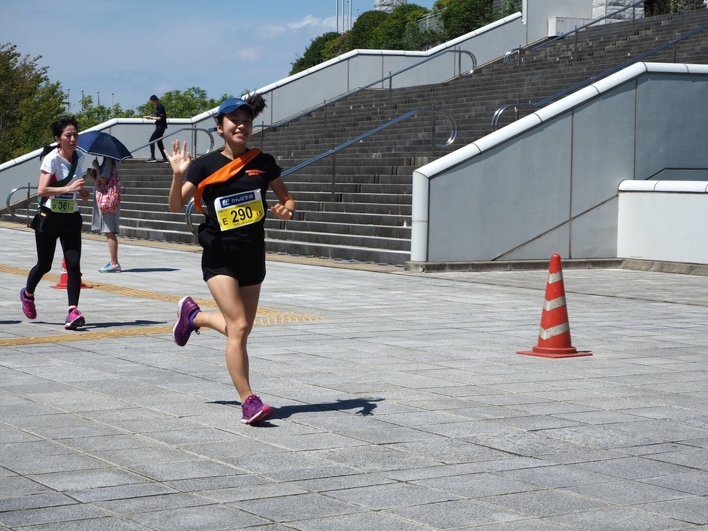 f:id:runners-honolulu:20180829233739j:plain