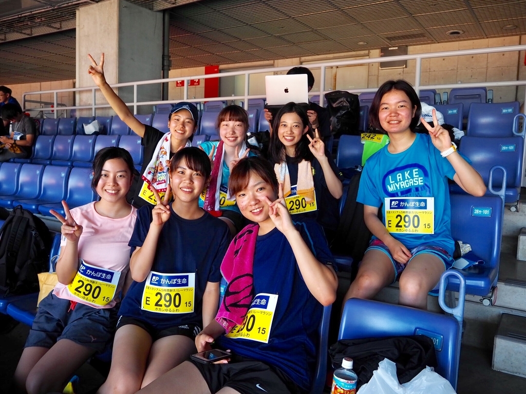 f:id:runners-honolulu:20180829233934j:plain