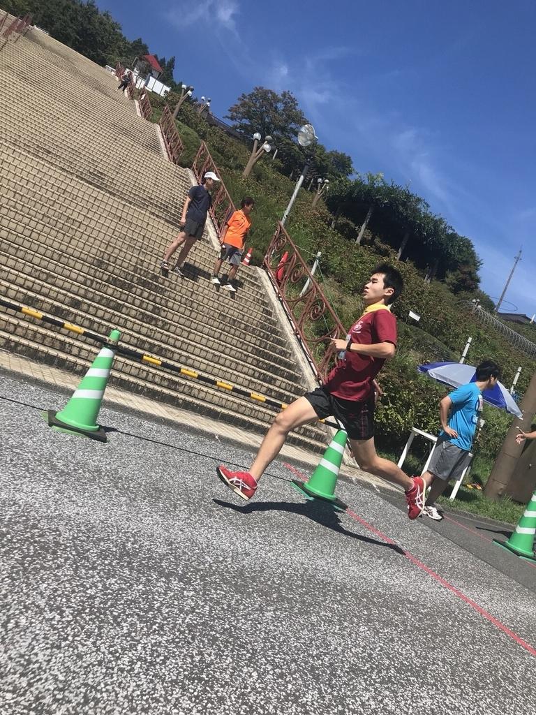 f:id:runners-honolulu:20180921165730j:plain