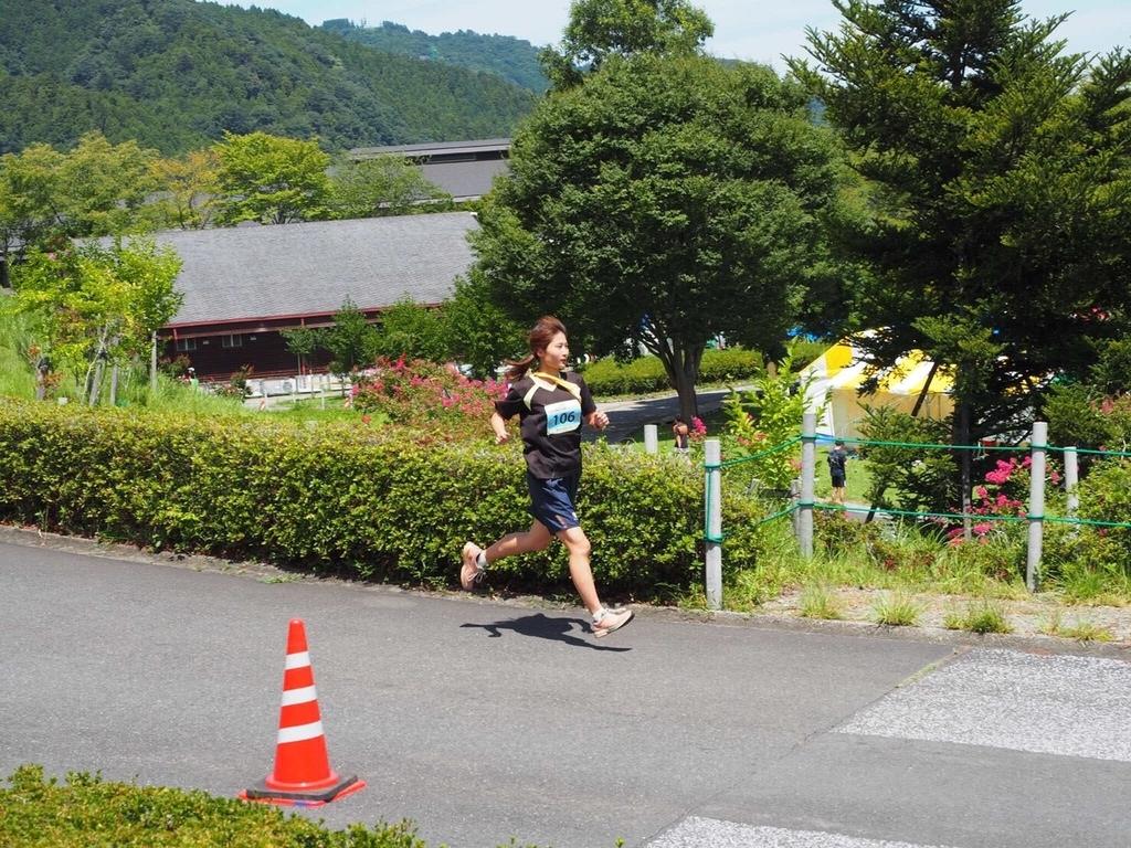 f:id:runners-honolulu:20180921165947j:plain