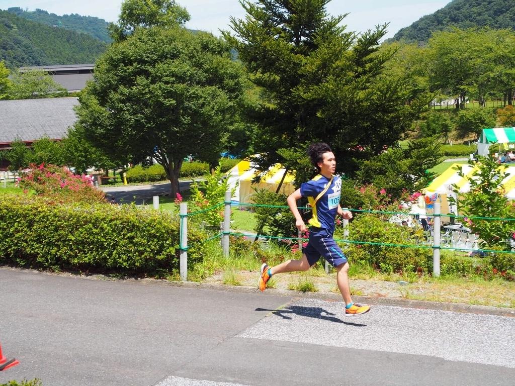 f:id:runners-honolulu:20180921170113j:plain