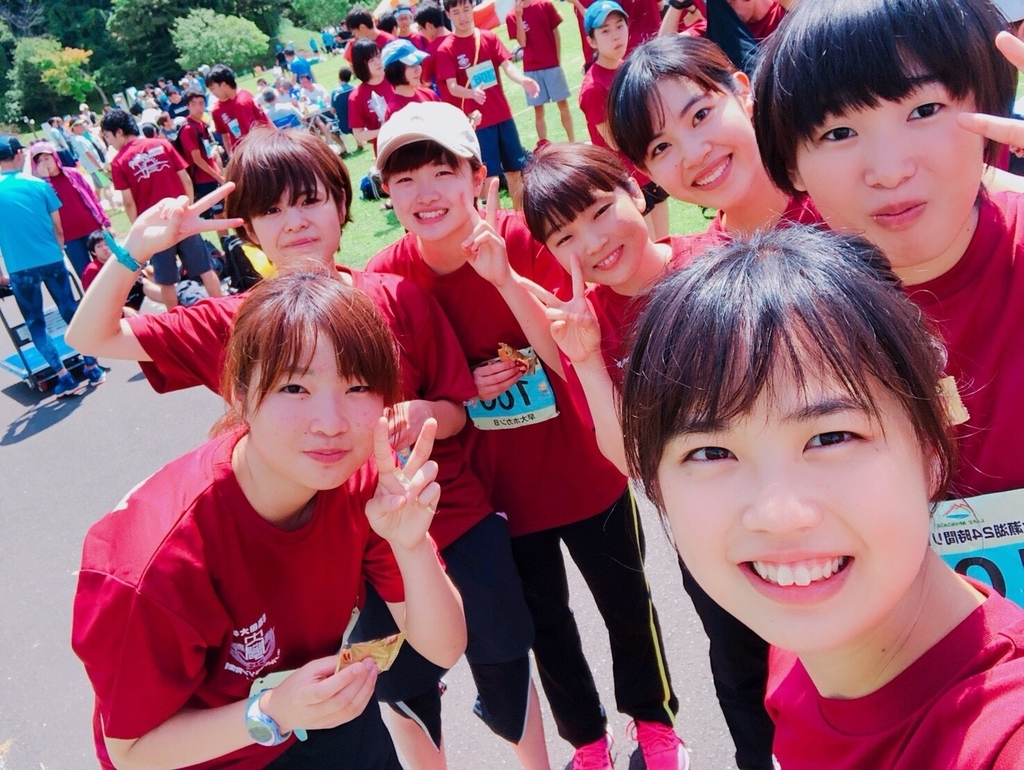 f:id:runners-honolulu:20180921171102j:plain
