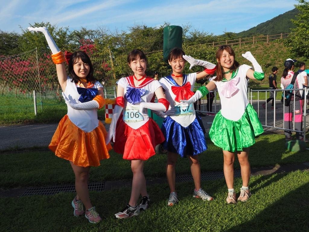 f:id:runners-honolulu:20180921203111j:plain