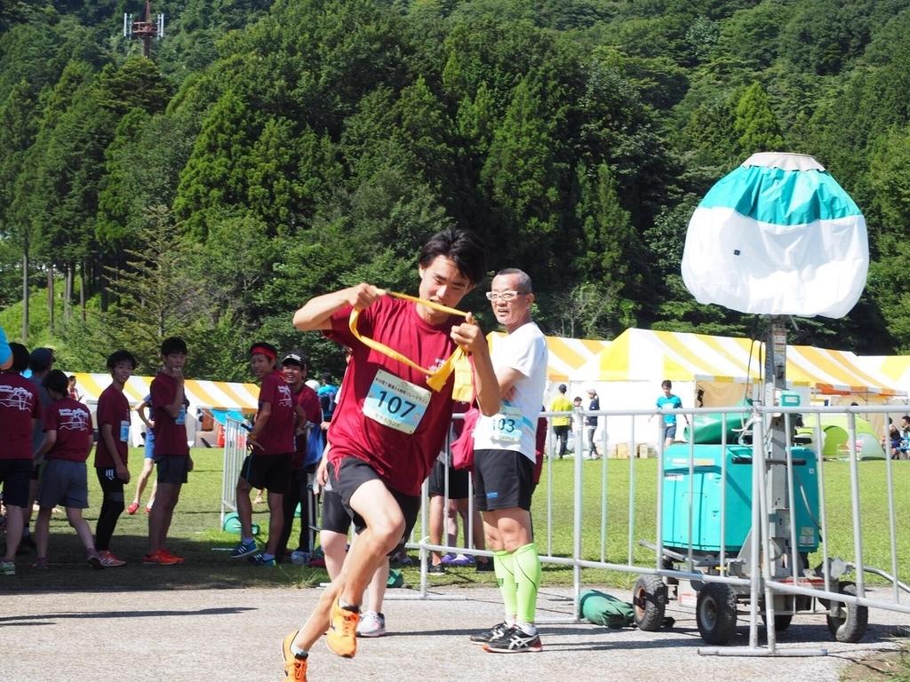 f:id:runners-honolulu:20180921210959j:plain