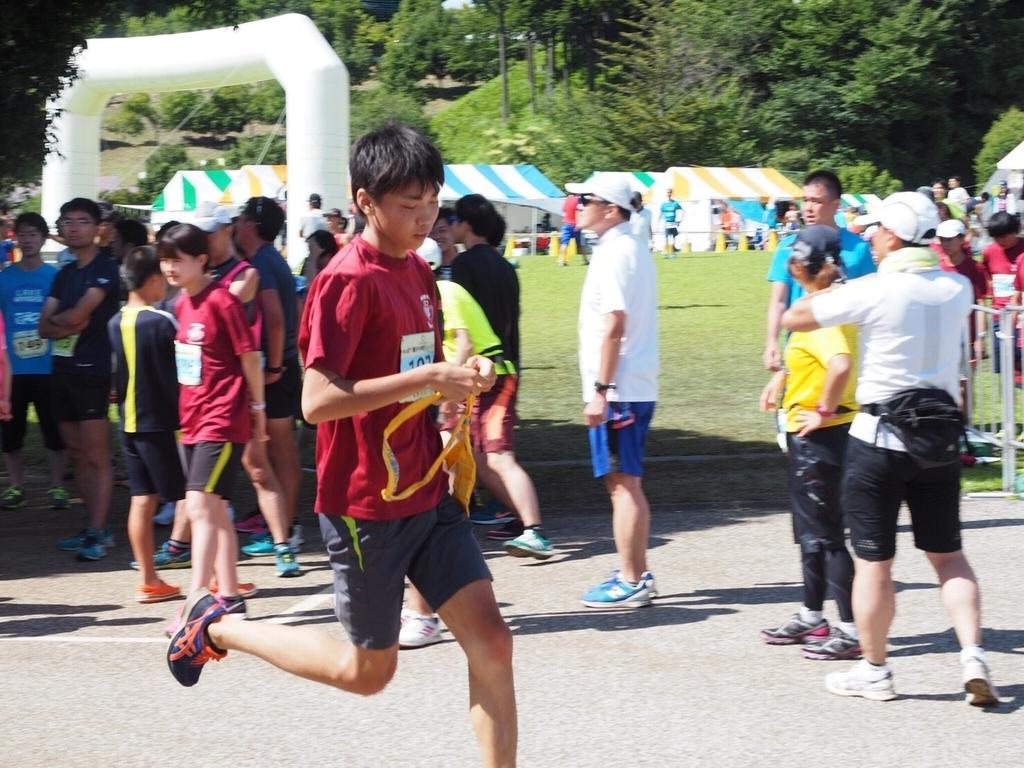 f:id:runners-honolulu:20180921211016j:plain