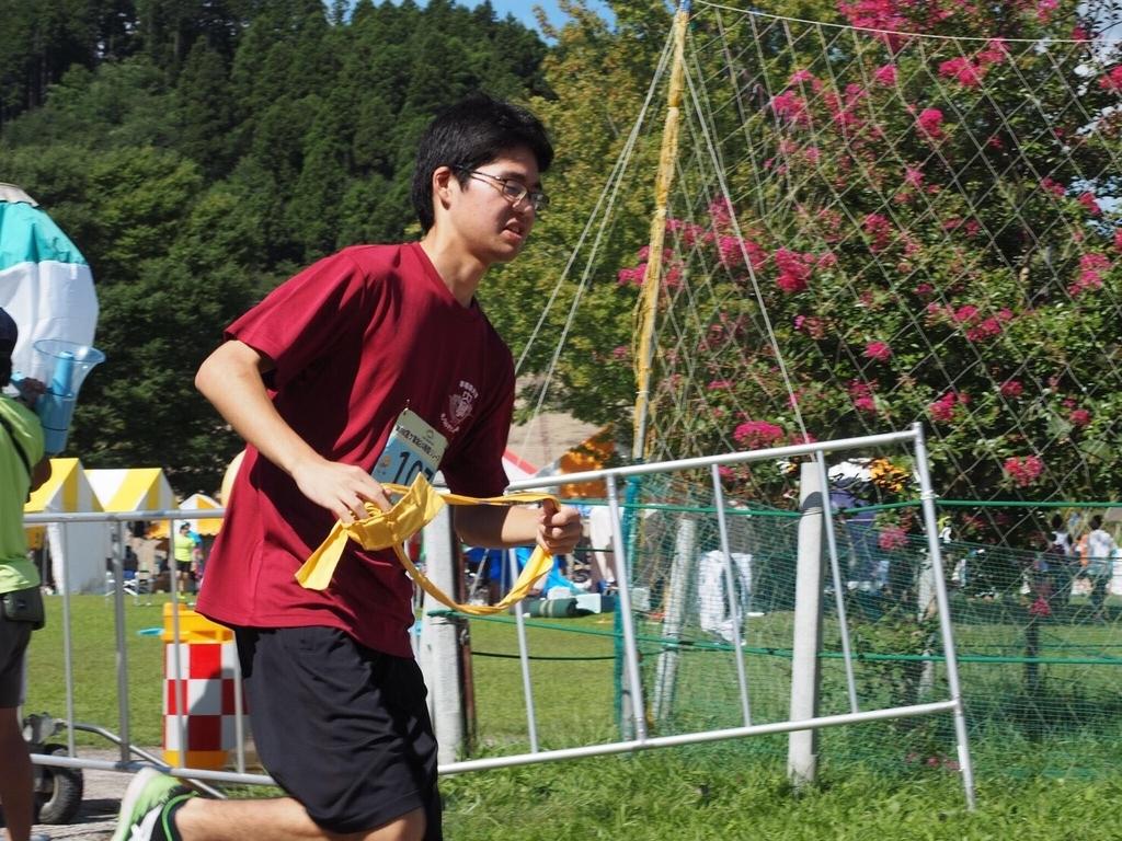 f:id:runners-honolulu:20180921211031j:plain