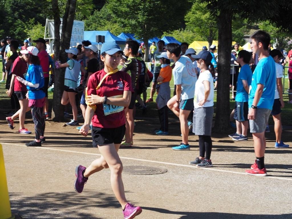 f:id:runners-honolulu:20180921211043j:plain
