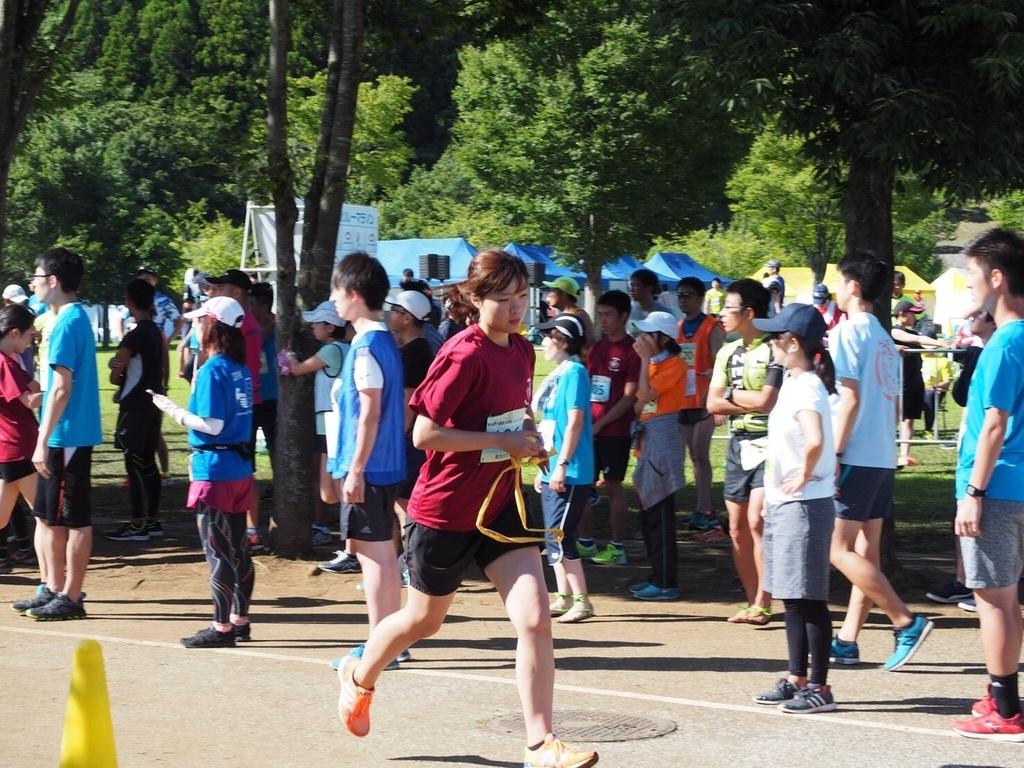 f:id:runners-honolulu:20180921211056j:plain