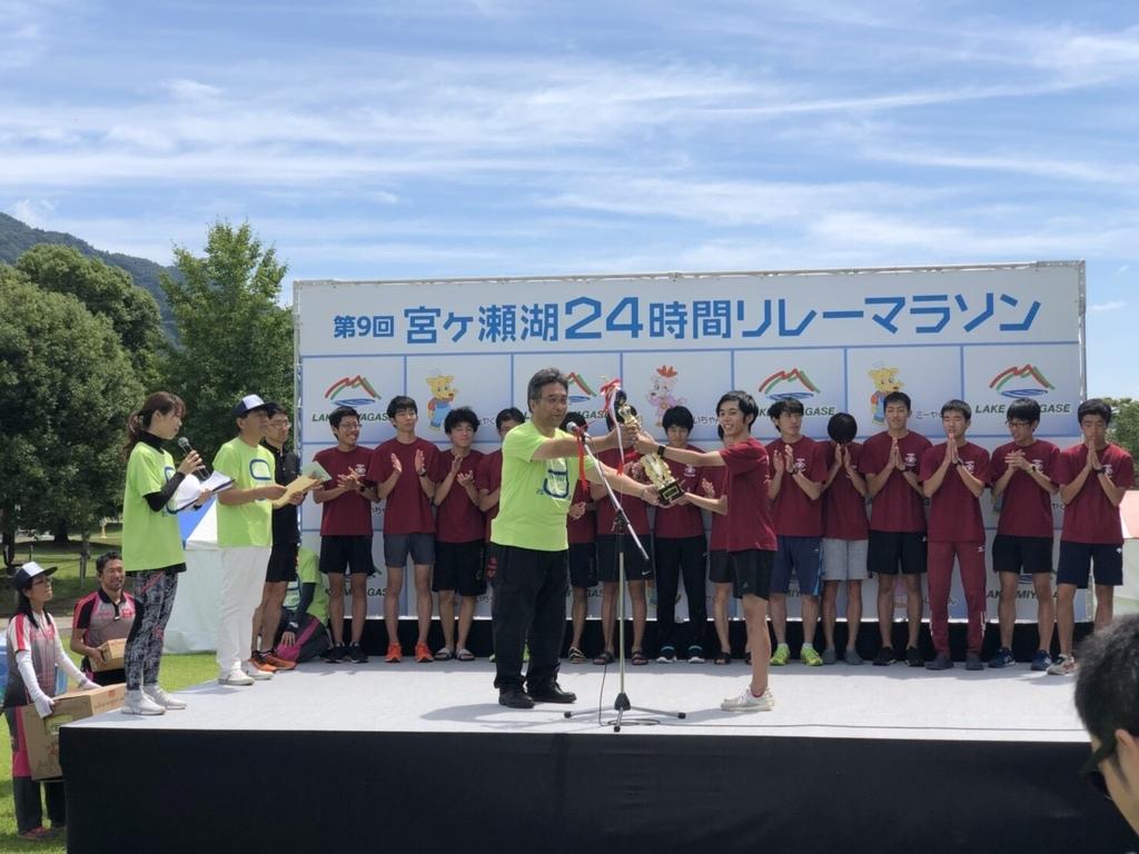 f:id:runners-honolulu:20180921212230j:plain