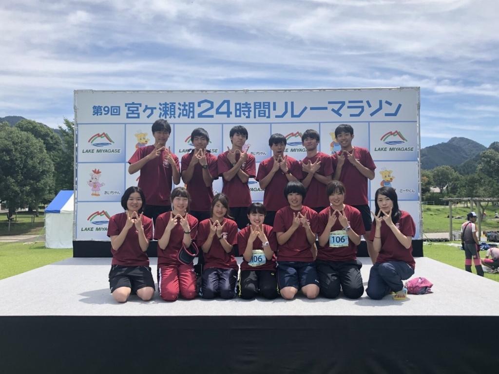 f:id:runners-honolulu:20180921212511j:plain