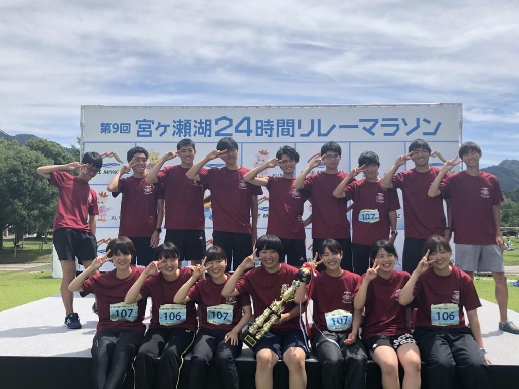 f:id:runners-honolulu:20180921213025j:plain