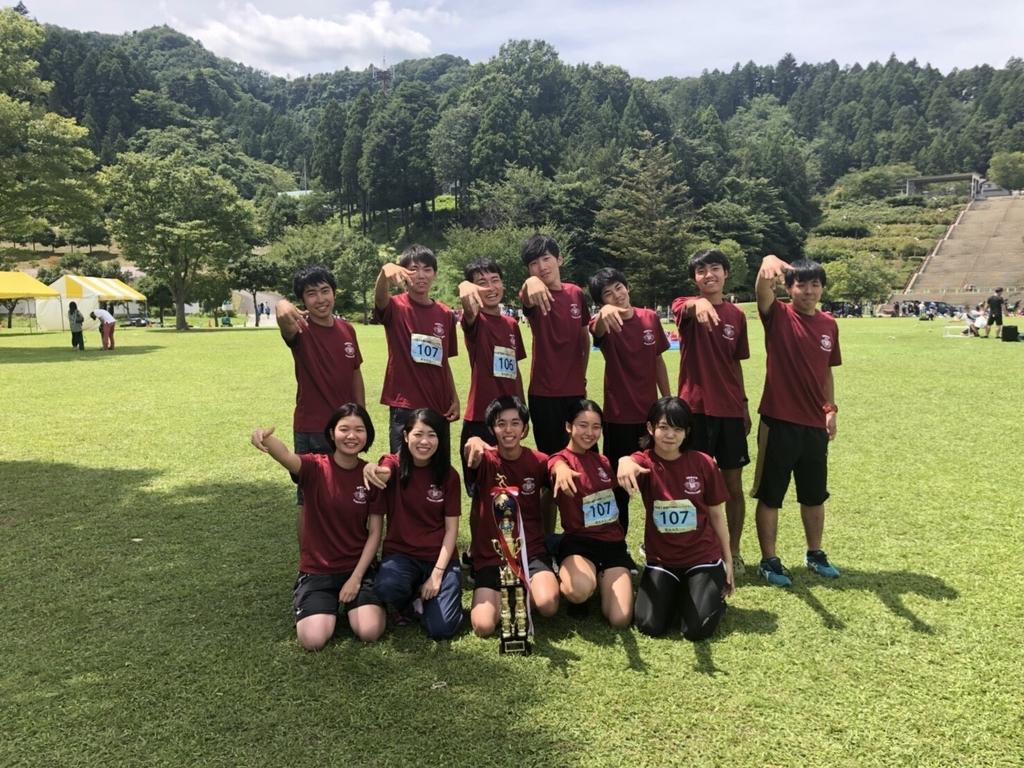 f:id:runners-honolulu:20180921213144j:plain