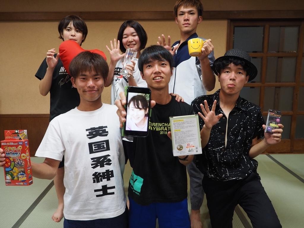 f:id:runners-honolulu:20181125132019j:plain