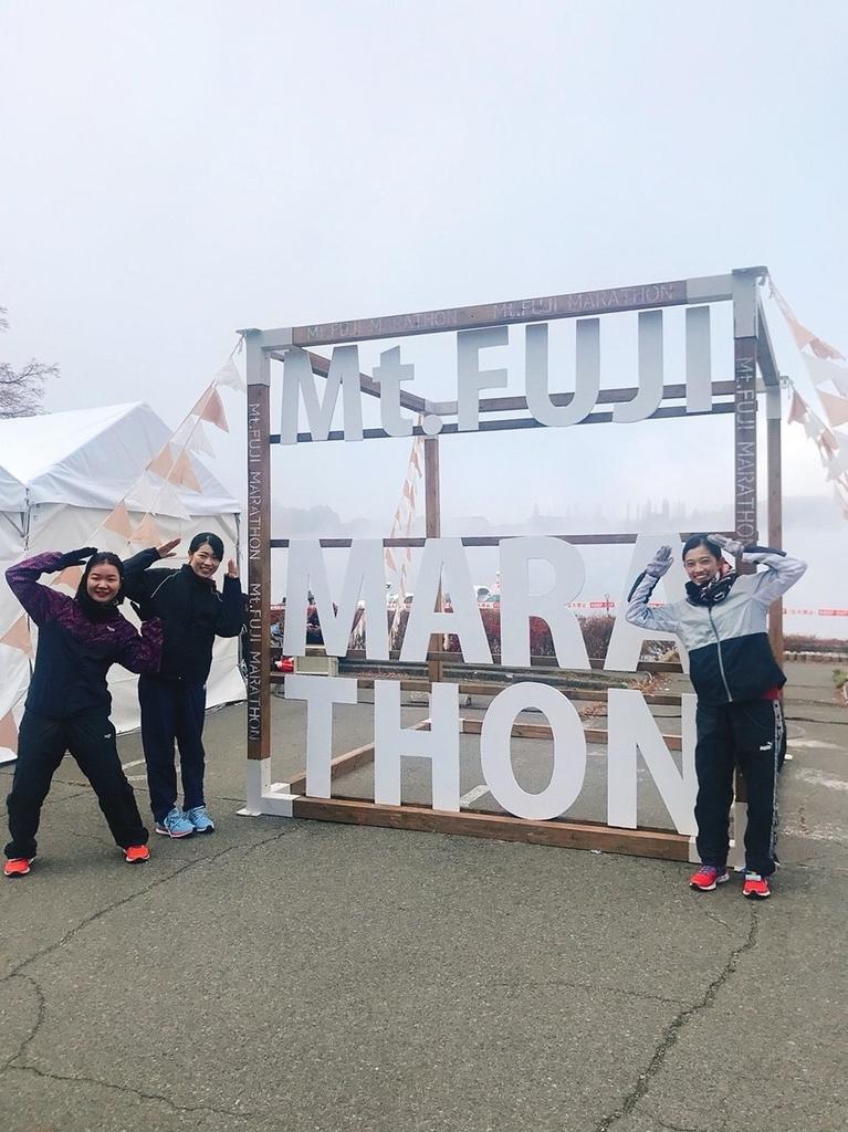 f:id:runners-honolulu:20181126220034j:plain