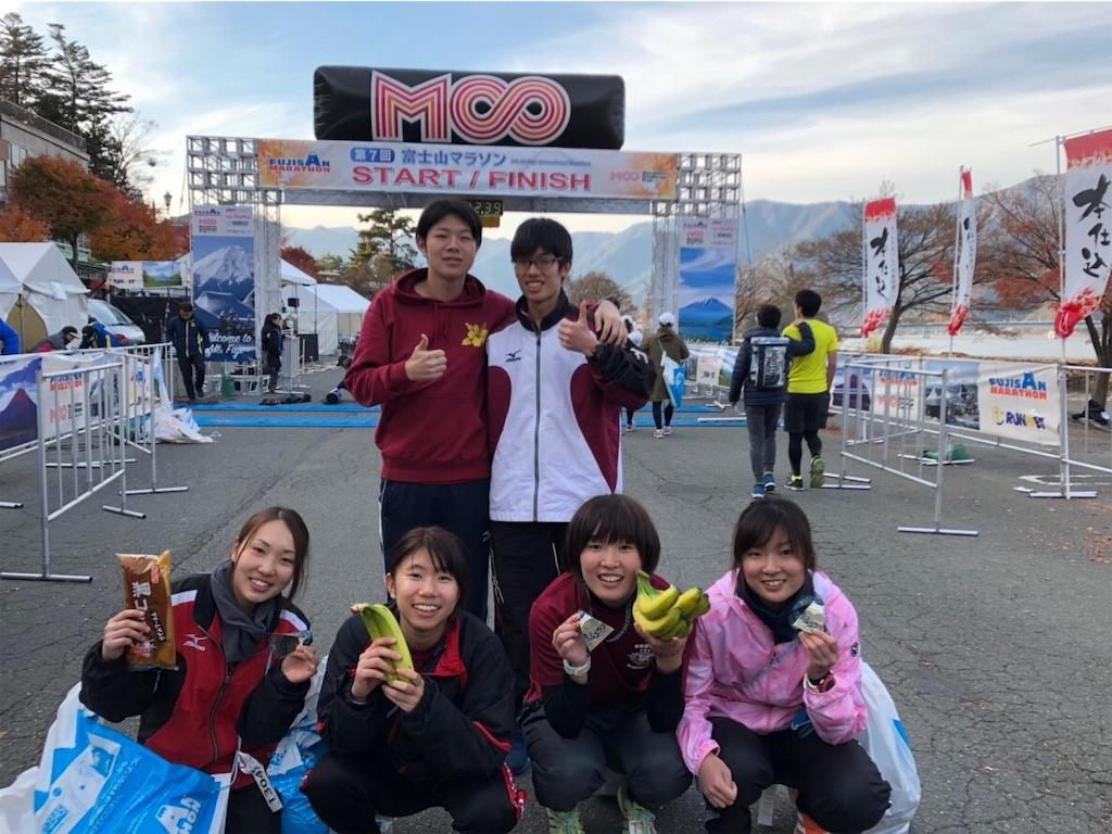 f:id:runners-honolulu:20181128085140j:image