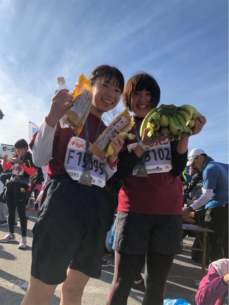 f:id:runners-honolulu:20181128085340j:image