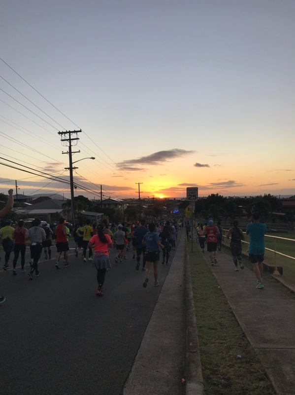 f:id:runners-honolulu:20190113230246j:plain