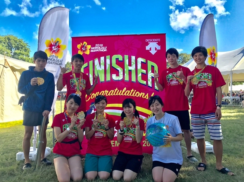 f:id:runners-honolulu:20190113230250j:plain