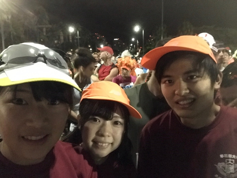 f:id:runners-honolulu:20190114014147j:plain