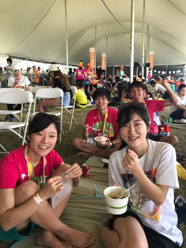 f:id:runners-honolulu:20190114014150j:plain