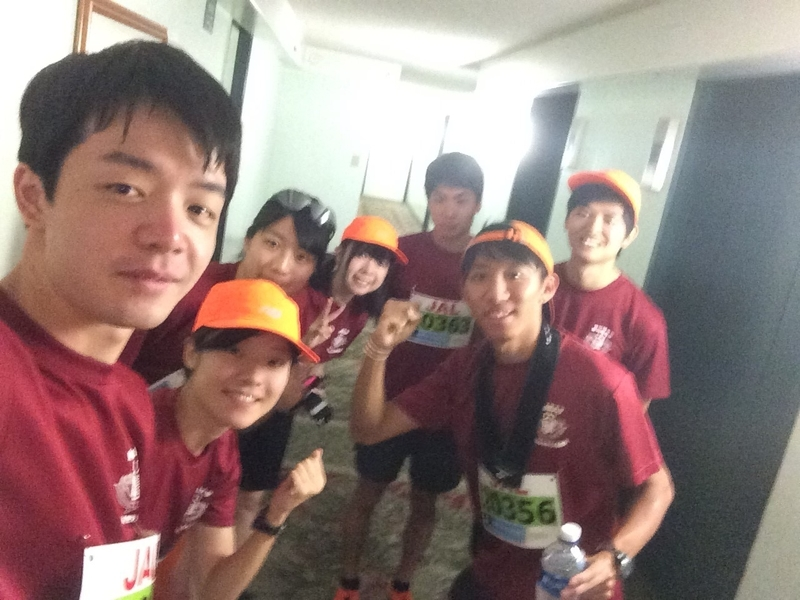 f:id:runners-honolulu:20190114014348j:plain