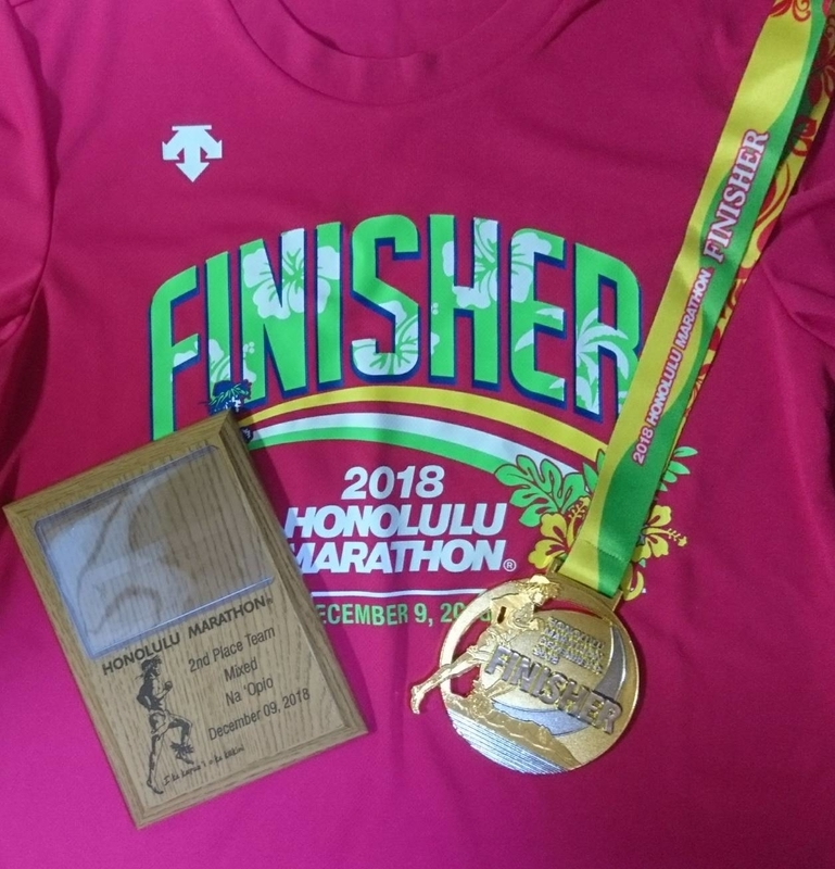 f:id:runners-honolulu:20190114020515j:plain