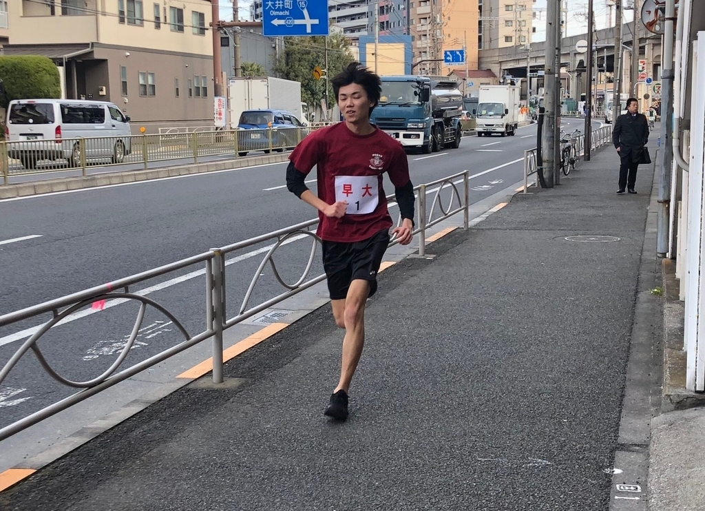 f:id:runners-honolulu:20190216142147j:plain