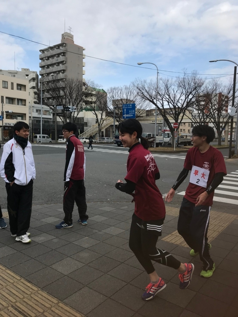 f:id:runners-honolulu:20190216144905j:plain