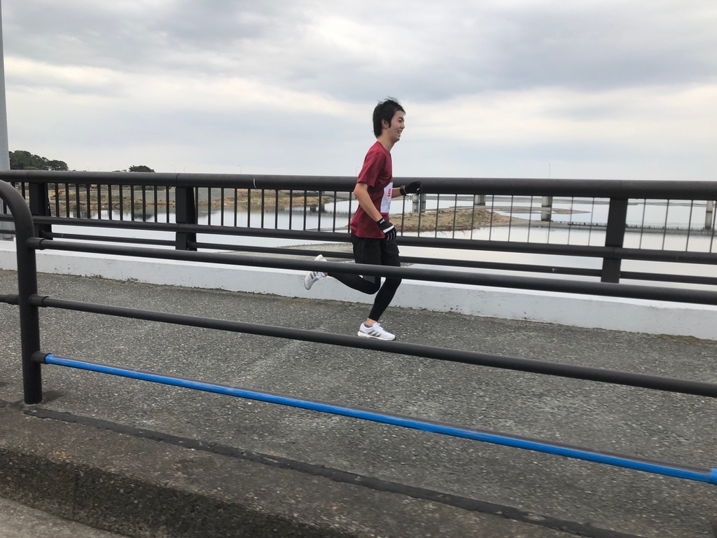 f:id:runners-honolulu:20190216154857j:plain