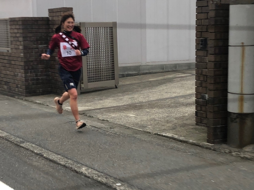 f:id:runners-honolulu:20190216154956j:plain