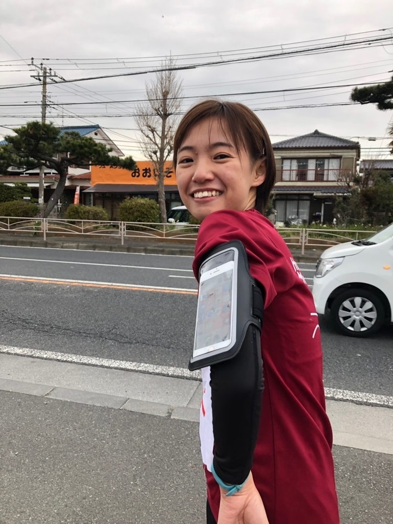f:id:runners-honolulu:20190216172330j:plain