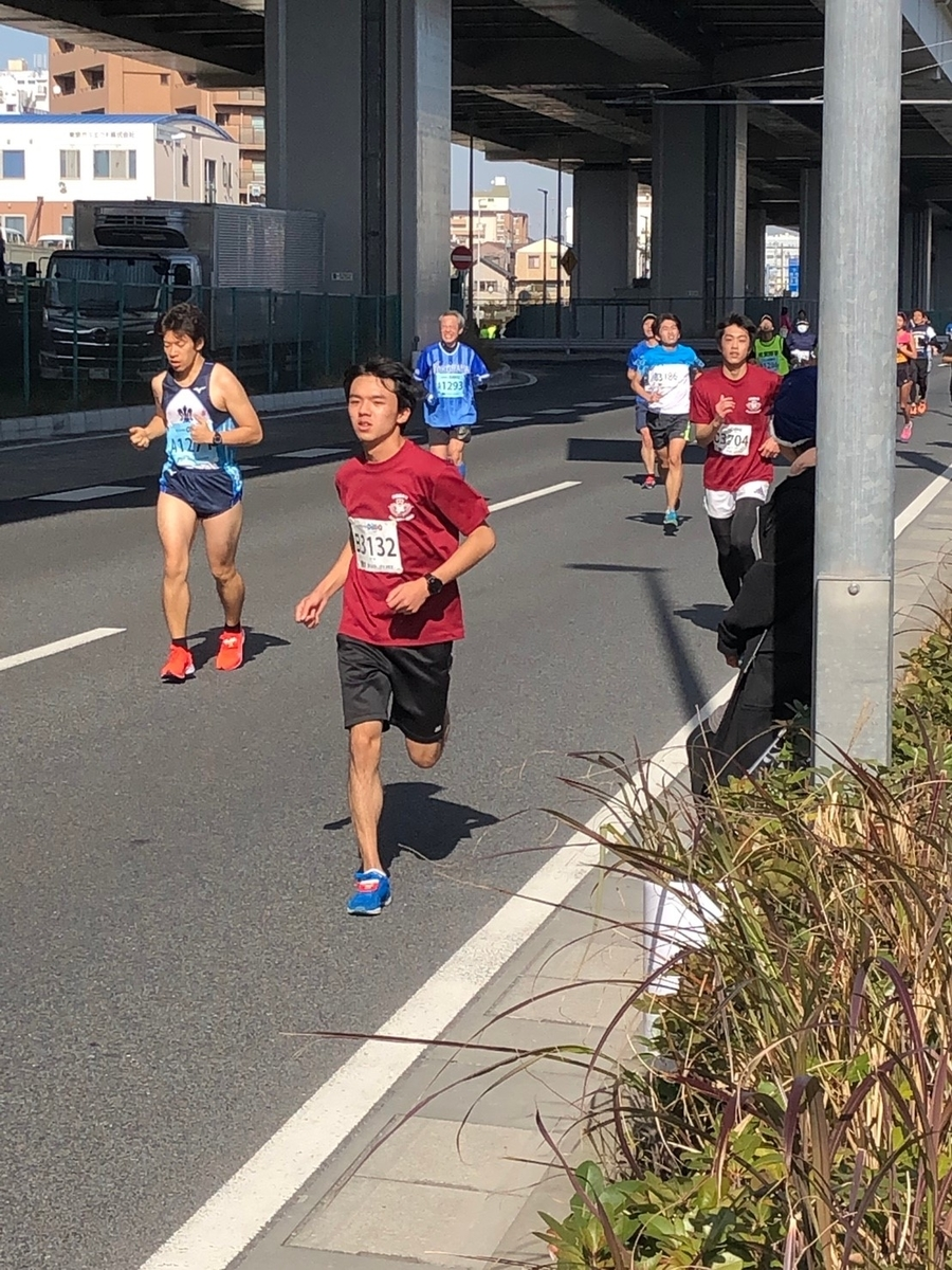f:id:runners-honolulu:20190322085243j:plain