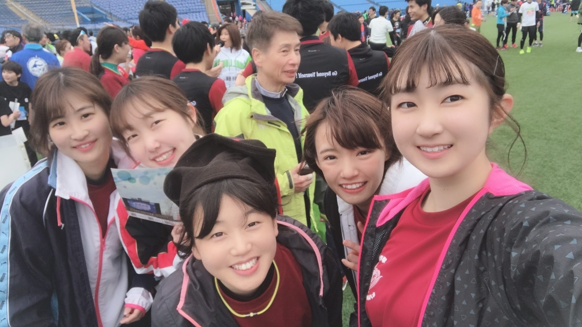 f:id:runners-honolulu:20190327232730j:plain