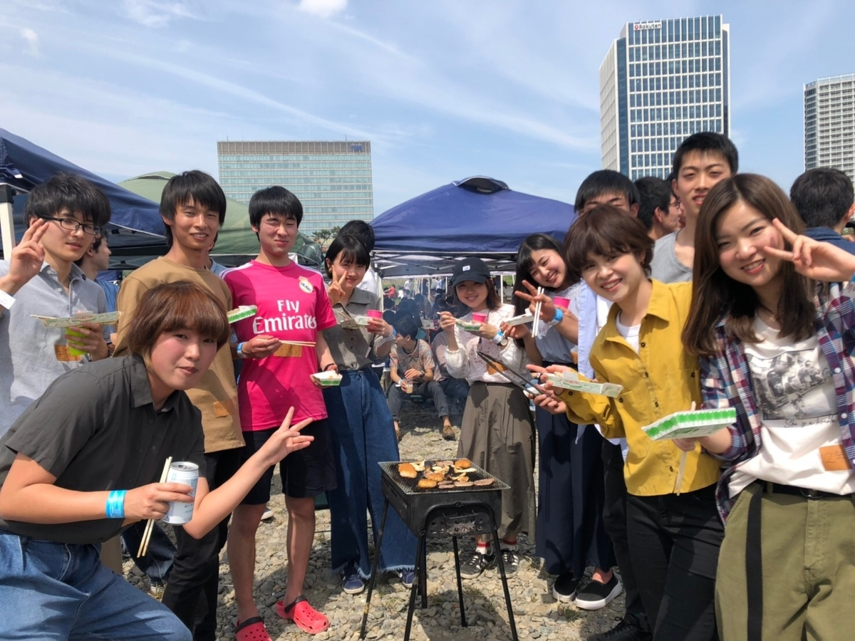 f:id:runners-honolulu:20190830144921j:plain