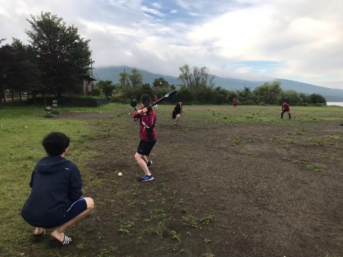 f:id:runners-honolulu:20191111210025j:plain