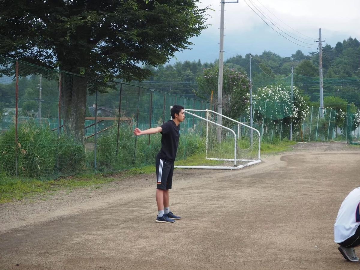 f:id:runners-honolulu:20191115170402j:plain