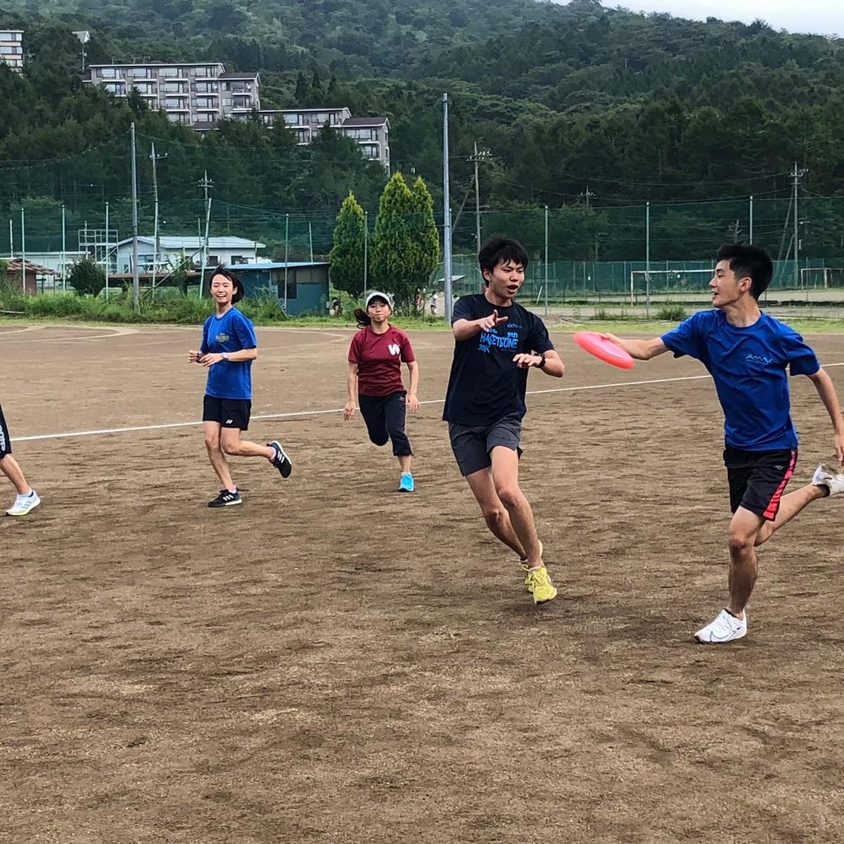 f:id:runners-honolulu:20191115170820j:plain