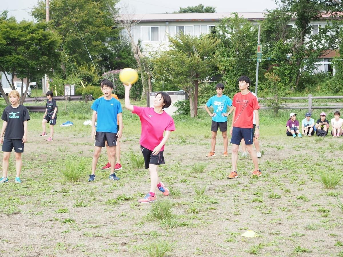 f:id:runners-honolulu:20191130232037j:plain