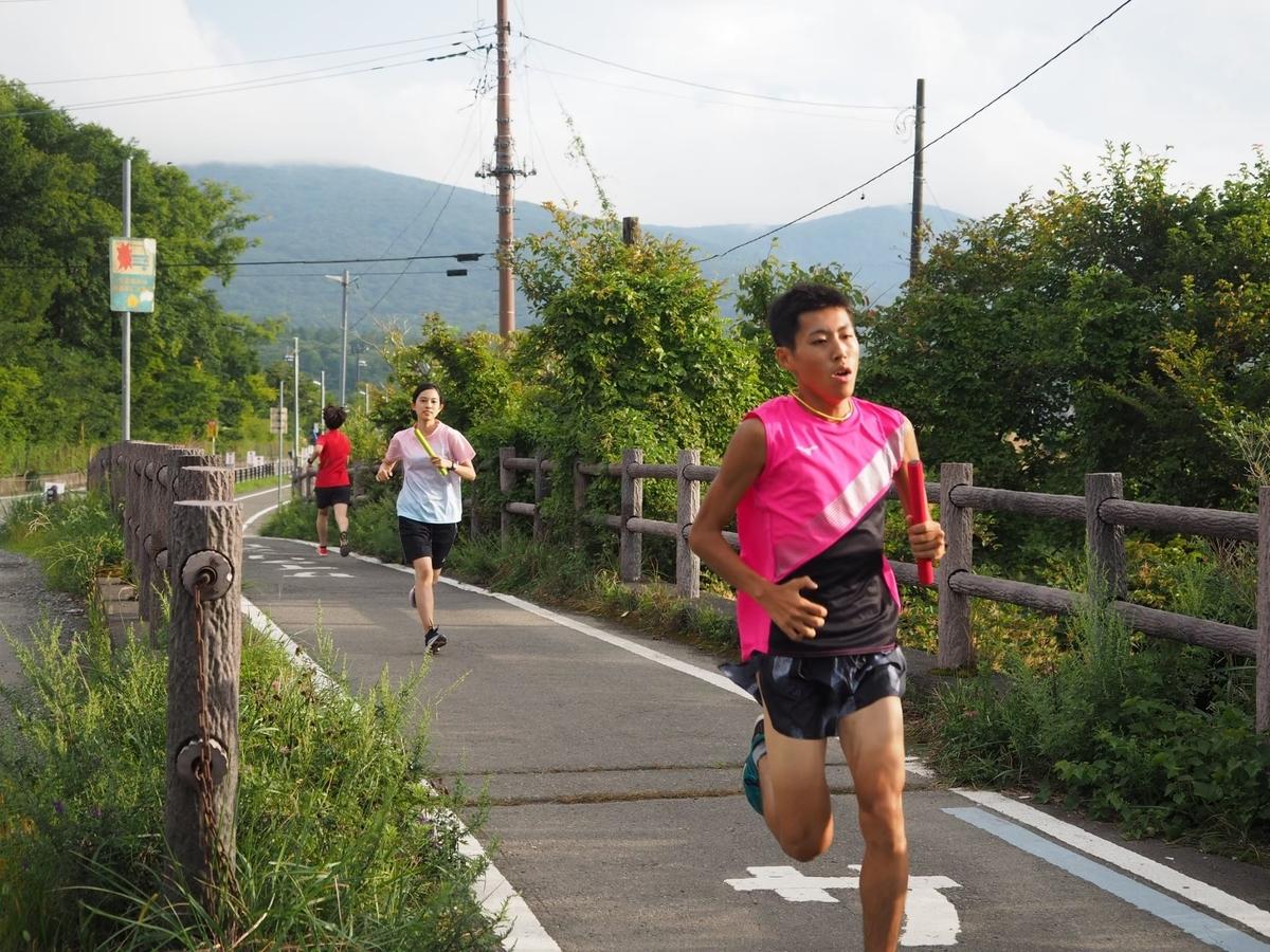 f:id:runners-honolulu:20191201131817j:plain