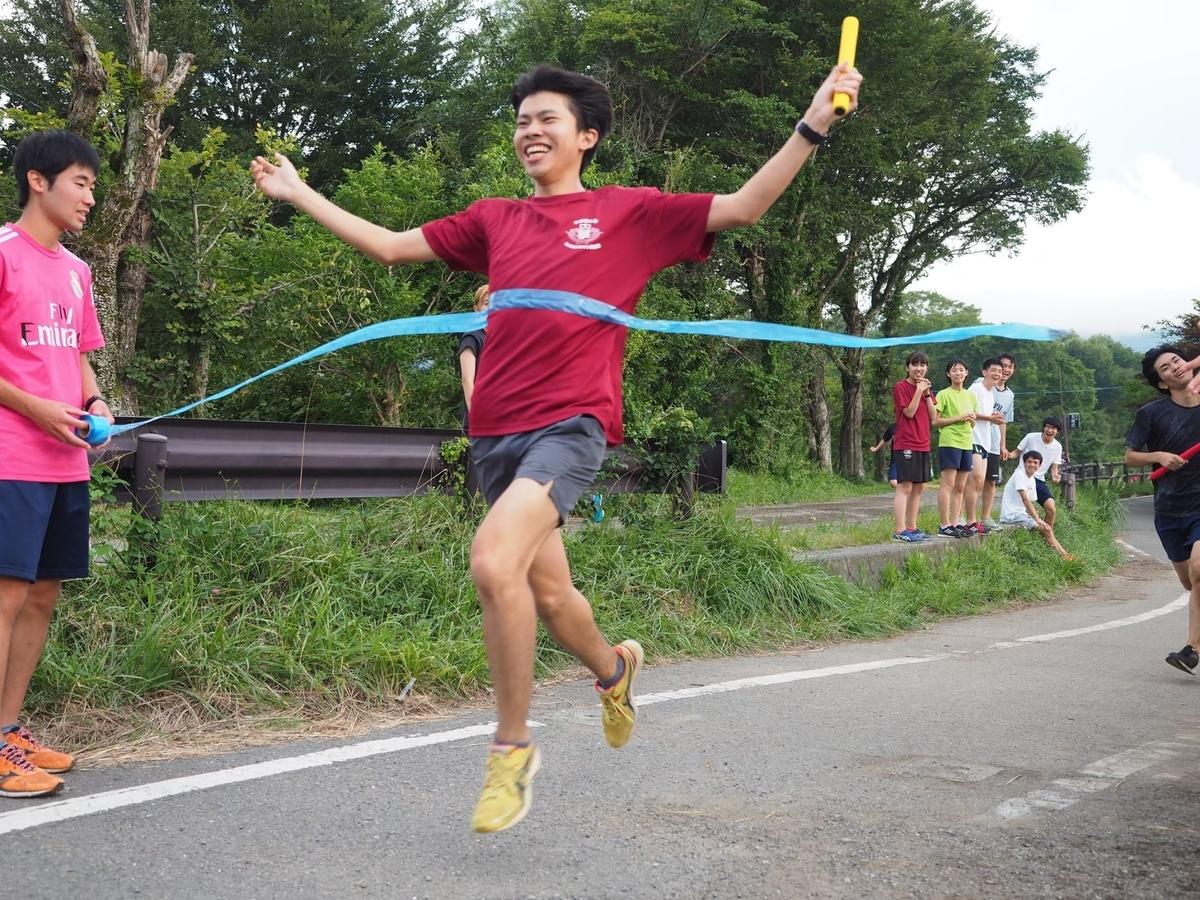 f:id:runners-honolulu:20191201132111j:plain