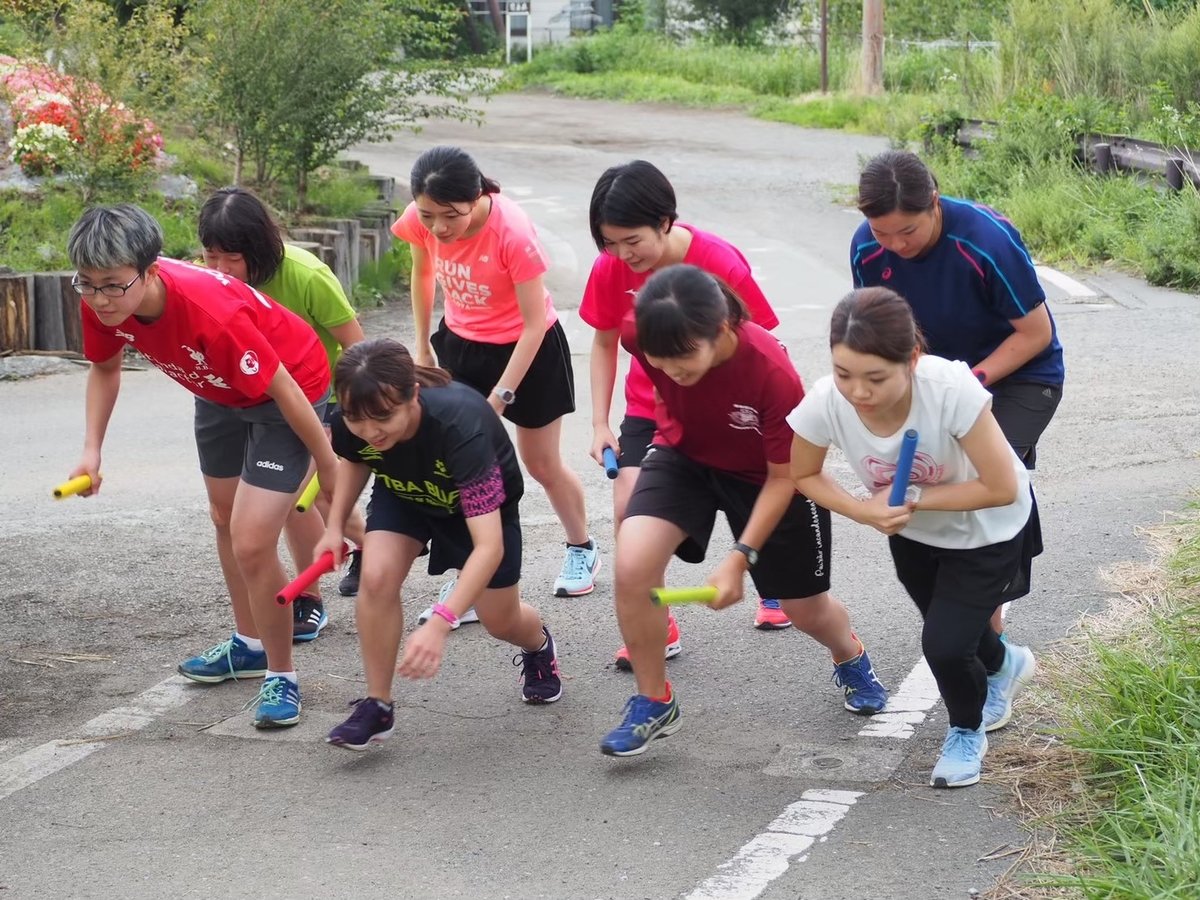 f:id:runners-honolulu:20191201132736j:plain
