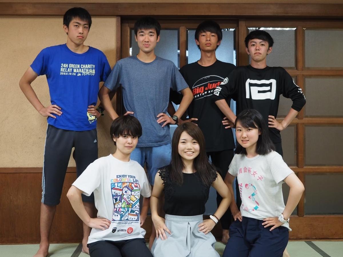 f:id:runners-honolulu:20191202172248j:plain