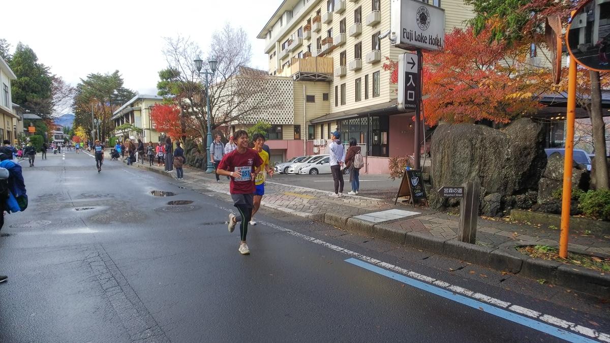 f:id:runners-honolulu:20191209153611j:plain