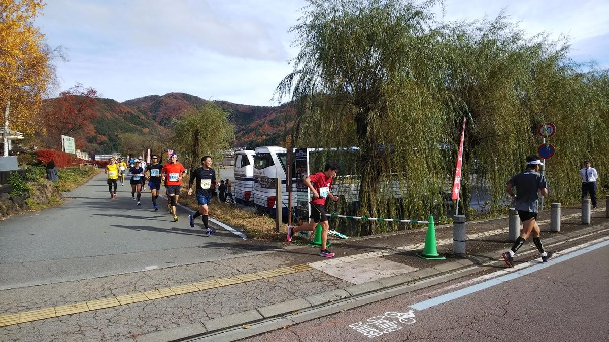 f:id:runners-honolulu:20191209153748j:plain