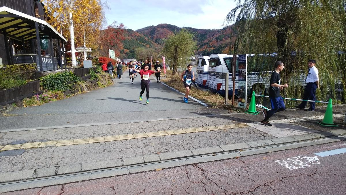 f:id:runners-honolulu:20191209153839j:plain
