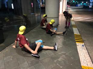 f:id:runners-honolulu:20191212215003p:plain