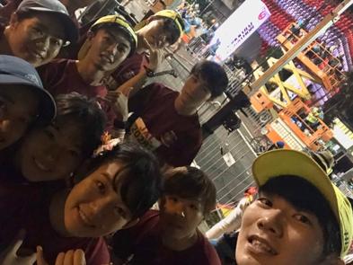 f:id:runners-honolulu:20191212215820p:plain