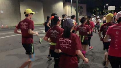 f:id:runners-honolulu:20191212220037p:plain