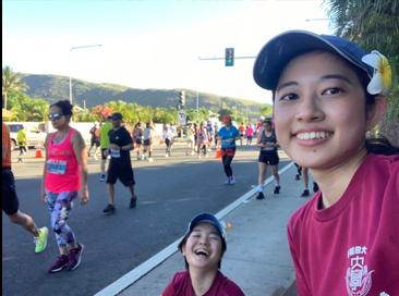 f:id:runners-honolulu:20191212220205p:plain